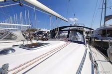 thumbnail-15 Bavaria Yachtbau 34.0 feet, boat for rent in Zadar region, HR