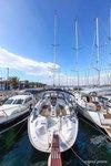 thumbnail-17 Bavaria Yachtbau 34.0 feet, boat for rent in Zadar region, HR