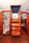 thumbnail-16 Bavaria Yachtbau 34.0 feet, boat for rent in Zadar region, HR