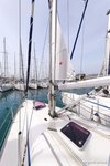 thumbnail-24 Bavaria Yachtbau 35.0 feet, boat for rent in Split region, HR