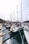 thumbnail-16 Bavaria Yachtbau 35.0 feet, boat for rent in Split region, HR