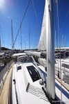 thumbnail-6 Bavaria Yachtbau 37.0 feet, boat for rent in