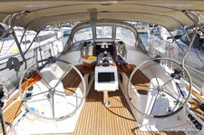 thumbnail-10 Bavaria Yachtbau 37.0 feet, boat for rent in