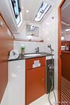 thumbnail-21 Bavaria Yachtbau 37.0 feet, boat for rent in