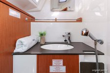 thumbnail-20 Bavaria Yachtbau 37.0 feet, boat for rent in