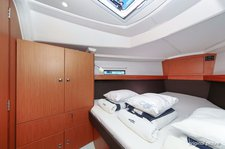 thumbnail-14 Bavaria Yachtbau 37.0 feet, boat for rent in