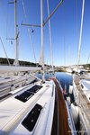 thumbnail-27 Bavaria Yachtbau 37.0 feet, boat for rent in Istra, HR
