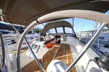thumbnail-20 Bavaria Yachtbau 37.0 feet, boat for rent in Istra, HR