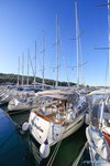 thumbnail-16 Bavaria Yachtbau 37.0 feet, boat for rent in Istra, HR