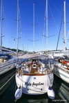 thumbnail-29 Bavaria Yachtbau 37.0 feet, boat for rent in Istra, HR