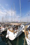 thumbnail-24 Bavaria Yachtbau 37.0 feet, boat for rent in Istra, HR