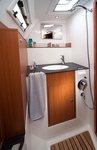 thumbnail-3 Bavaria Yachtbau 37.0 feet, boat for rent in Lisboa, PT