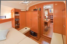 thumbnail-2 Bavaria Yachtbau 37.0 feet, boat for rent in Šibenik region, HR