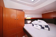 thumbnail-23 Bavaria Yachtbau 37.0 feet, boat for rent in Split region, HR