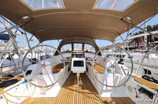 thumbnail-27 Bavaria Yachtbau 37.0 feet, boat for rent in Split region, HR