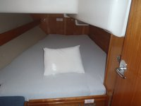 thumbnail-5 Bavaria Yachtbau 37.0 feet, boat for rent in Split region, HR
