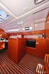 thumbnail-25 Bavaria Yachtbau 37.0 feet, boat for rent in Split region, HR
