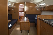 thumbnail-11 Bavaria Yachtbau 37.0 feet, boat for rent in Stockholm County, SE