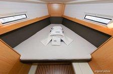 thumbnail-19 Bavaria Yachtbau 37.0 feet, boat for rent in Zadar region, HR