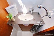 thumbnail-12 Bavaria Yachtbau 37.0 feet, boat for rent in Zadar region, HR