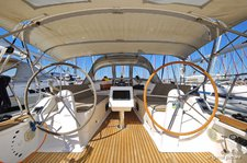 thumbnail-27 Bavaria Yachtbau 37.0 feet, boat for rent in Zadar region, HR