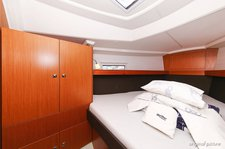 thumbnail-27 Bavaria Yachtbau 37.0 feet, boat for rent in Zadar region, HR
