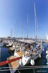 thumbnail-21 Bavaria Yachtbau 37.0 feet, boat for rent in Zadar region, HR
