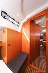 thumbnail-30 Bavaria Yachtbau 37.0 feet, boat for rent in Zadar region, HR