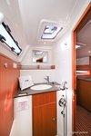 thumbnail-14 Bavaria Yachtbau 37.0 feet, boat for rent in Zadar region, HR