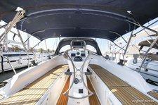 thumbnail-25 Bavaria Yachtbau 37.0 feet, boat for rent in Zadar region, HR