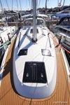 thumbnail-17 Bavaria Yachtbau 37.0 feet, boat for rent in Zadar region, HR
