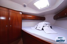 thumbnail-15 Bavaria Yachtbau 39.0 feet, boat for rent in Istra, HR