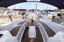 thumbnail-6 Bavaria Yachtbau 39.0 feet, boat for rent in Istra, HR