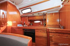 thumbnail-22 Bavaria Yachtbau 39.0 feet, boat for rent in Istra, HR