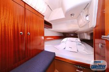 thumbnail-12 Bavaria Yachtbau 39.0 feet, boat for rent in Istra, HR
