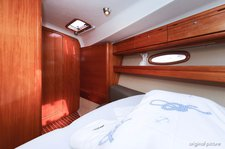 thumbnail-19 Bavaria Yachtbau 39.0 feet, boat for rent in Istra, HR