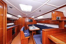 thumbnail-17 Bavaria Yachtbau 39.0 feet, boat for rent in Istra, HR