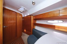 thumbnail-23 Bavaria Yachtbau 39.0 feet, boat for rent in Istra, HR
