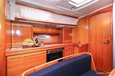 thumbnail-19 Bavaria Yachtbau 39.0 feet, boat for rent in Split region, HR