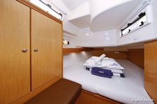 thumbnail-26 Bavaria Yachtbau 39.0 feet, boat for rent in Split region, HR
