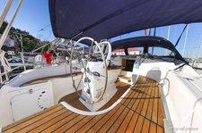 thumbnail-24 Bavaria Yachtbau 39.0 feet, boat for rent in Split region, HR