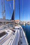 thumbnail-26 Bavaria Yachtbau 39.0 feet, boat for rent in Split region, HR