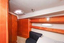 thumbnail-12 Bavaria Yachtbau 39.0 feet, boat for rent in Split region, HR