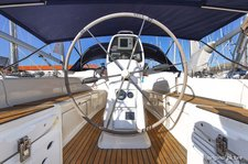 thumbnail-6 Bavaria Yachtbau 39.0 feet, boat for rent in Split region, HR