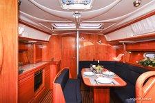 thumbnail-17 Bavaria Yachtbau 39.0 feet, boat for rent in Split region, HR
