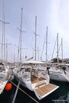 thumbnail-14 Bavaria Yachtbau 39.0 feet, boat for rent in Split region, HR
