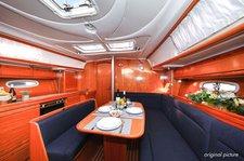 thumbnail-16 Bavaria Yachtbau 39.0 feet, boat for rent in Split region, HR