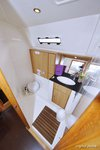 thumbnail-15 Bavaria Yachtbau 39.0 feet, boat for rent in Split region, HR