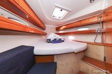 thumbnail-20 Bavaria Yachtbau 39.0 feet, boat for rent in Split region, HR