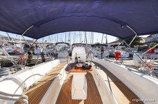 thumbnail-21 Bavaria Yachtbau 39.0 feet, boat for rent in Split region, HR